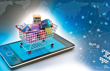 best e commerce website development company in noida