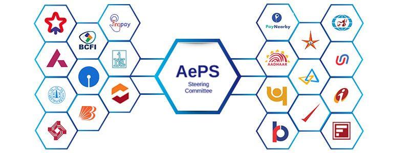 AEPs API Integartion(ClicknCash)