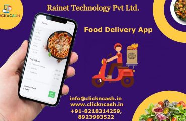 How to Get for Your business Food Delivery apps & Software?